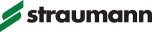 Straumann Logo