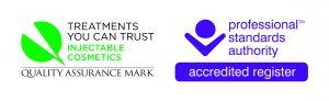 TYCT-PSA-combined-logos-2016-green-horizontal