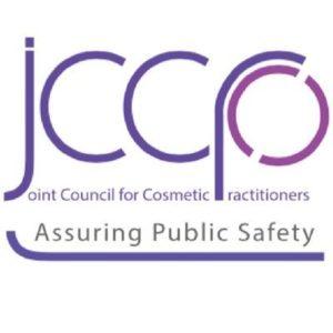 jccp-logo